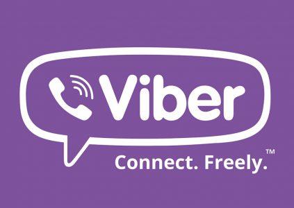 ПриватБанк совместно с Viber запустил прием платежей за услуги сервиса Viber Out