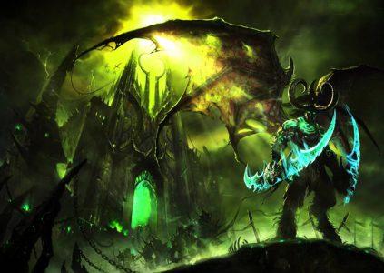 В World of Warcraft внедрят новую систему наказаний Silence Penalty за нарушения правил общения в чате