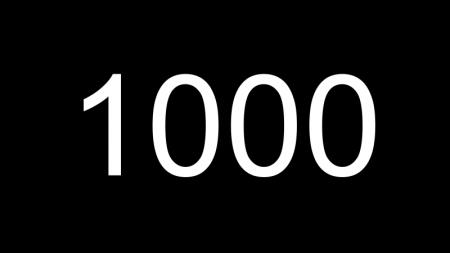 Пользователь Steam взял планку 1000-го уровня, скупив при этом больше половины библиотеки сервиса