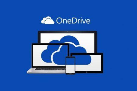 Microsoft начала запланированное уменьшение бесплатных аккаунтов OneDrive с 15 ГБ до 5 ГБ