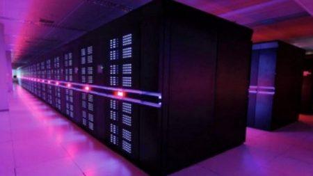 Google защищает браузер Chrome от квантовых атак