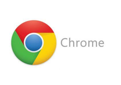 В браузере Chrome появилась поддержка потоковой трансляции изображения на телевизоры
