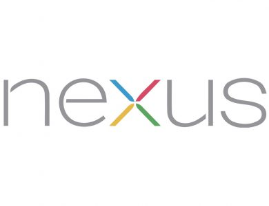 Опубликовано первое реальное фото смартфона HTC Nexus 2016 (Marlin)