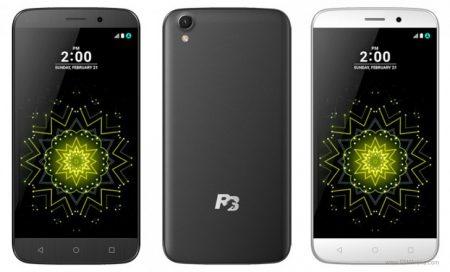 Смартфон Freedom 251 за $4 – всё, но компания Ringing Bells выпустила шесть новых мобильных телефонов, в том числе два Android-смартфона