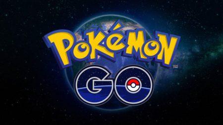 «Покемоны не пройдут»: вышло расширение PokeGone для Chrome для блокировки контента, связанного с Pokemon Go и покемонами