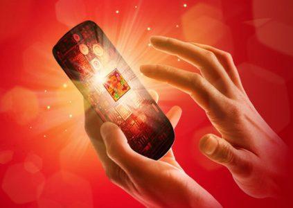 Qualcomm анонсировала улучшенный процессор Snapdragon 821, который на 10% производительнее чипа Snapdragon 820