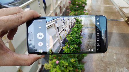 Samsung патентует светофильтр, призванный существенно улучшить сенсоры изображения для мобильных устройств
