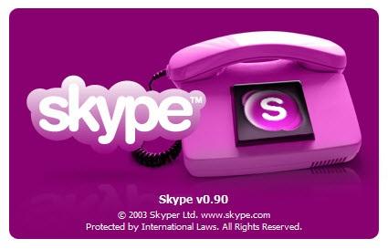 skype 0001