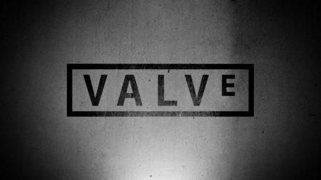 Valve пообещала разобраться с игорными сайтами, использующими торговую систему Steam в своих целях