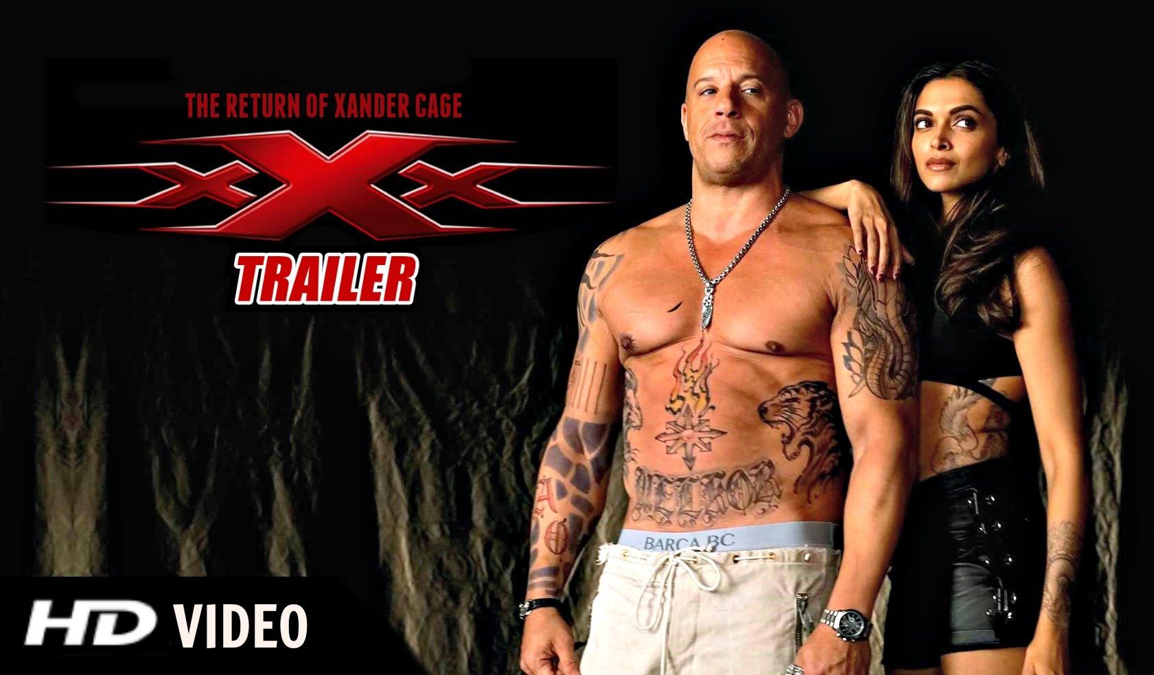 trader xxx photo