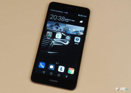 Обзор Huawei GT3: для людей, а не для гиков