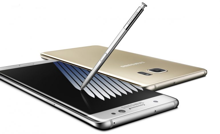 03_Note7_silver_gold_2P