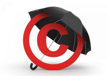 Кабмин Украины ликвидировал Госслужбу интеллектуальной собственности