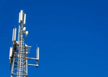 C 1 января 2017 года НКРСИ удешевит не только мобильные звонки между сетями операторов, но и звонки в Украину из-за рубежа