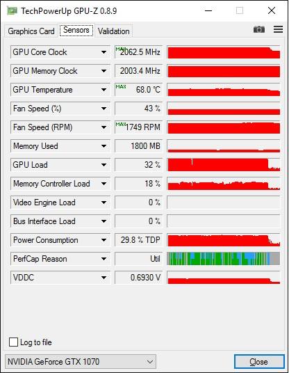 ASUS_ROG_GTX1070_STRIX_GAMING_GPU-Z_nagrev
