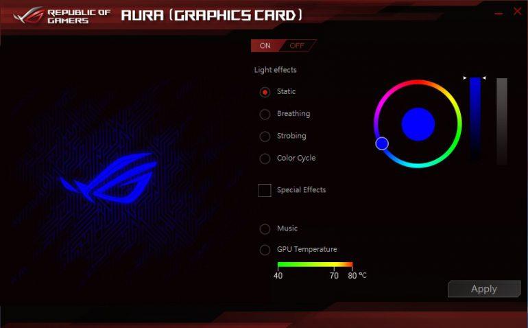 ASUS_ROG_GTX1070_STRIX_GAMING_aura