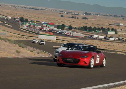 Релиз игры Gran Turismo Sport для PlayStation 4 переносится на 2017 год