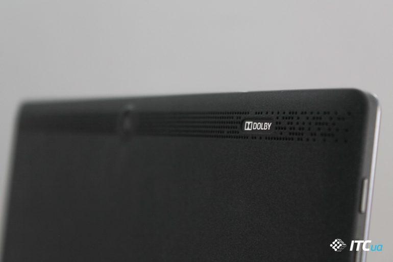 Lenovo Tab3 10 Business (11 of 12)