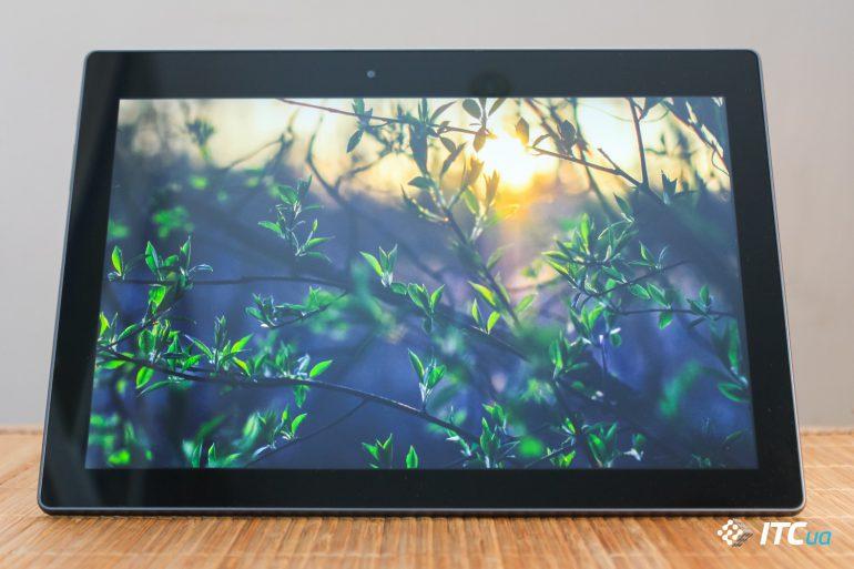 Lenovo Tab3 10 Business (12 of 12)