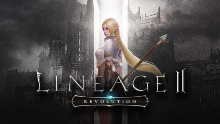 Какой сервер выбрать в игре Lineage II