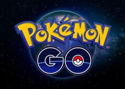 Pokemon Go преодолела отметку в 100 млн установок и генерирует $10 млн дохода в день