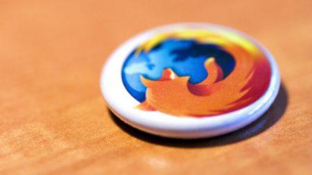 В Firefox появится поддержка формата изображений Webp