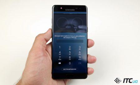 Verizon продолжает бороться с Samsung Galaxy Note 7 в своей сети, в этот раз оператор ограничит звонки