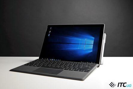 Windows 10 Anniversary Update: что нового?