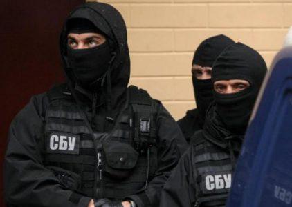 Обновлено: Прокуратура и СБУ проводят обыск в киевском офисе KM Core