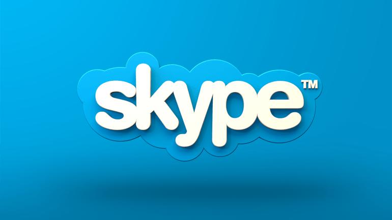 скачать торрент Skype 2017 - фото 11