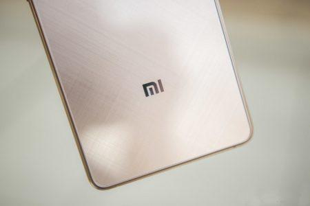 Опубликованы характеристики, цены и дата выхода смартфонов Xiaomi Redmi 4 и Mi Note 2