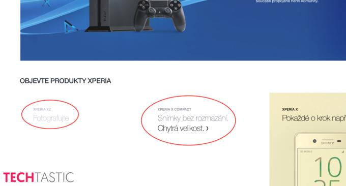 Xperia-XZ-X-Compact-Sony-leak