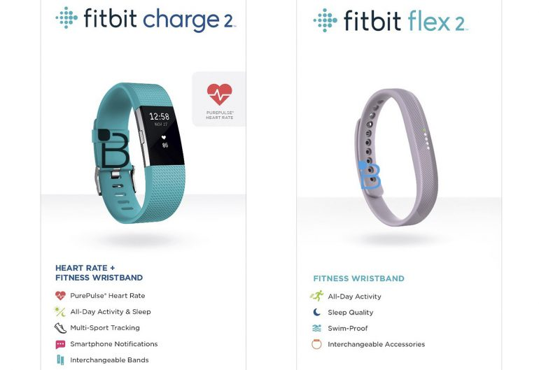 fitbit-charge-2-flex-2-2016-08-17-01