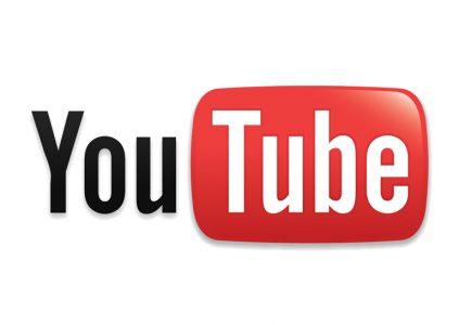 YouTube наносит ответный удар: В видеосервисе появится больше социальных возможностей благодаря функции Backstage