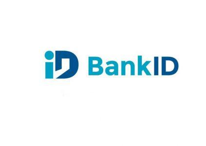 НБУ нормативно урегулировал функционирование системы BankID