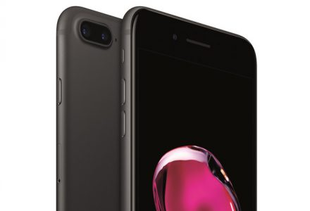 Некоторые владельцы iPhone 7 и iPhone 7 Plus сообщают о плохом качестве звука во время телефонных разговоров