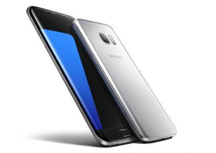 Выпуск смартфона Samsung Galaxy S8, которому приписывают 10-нм SoC Exynos 8895 с 3-гигагерцевым CPU, может быть ускорен из-за проблем с Galaxy Note7