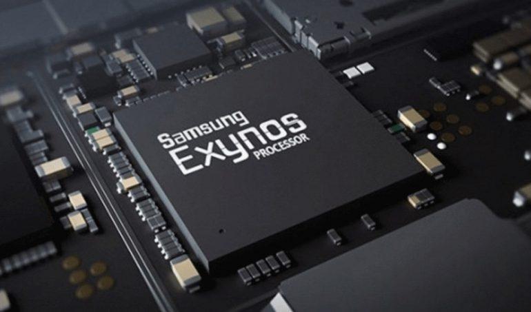 Выпуск смартфона Samsung Galaxy S8 может быть ускорен из-за проблем с Galaxy Note7