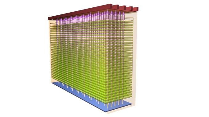 3d-nand-32-layer-stack_678x452