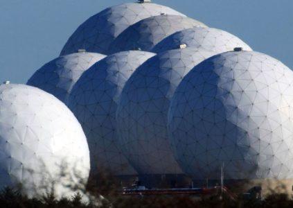 Новая порция документов от Сноудена рассказывает, как АНБ шпионило за людьми с помощью спутников