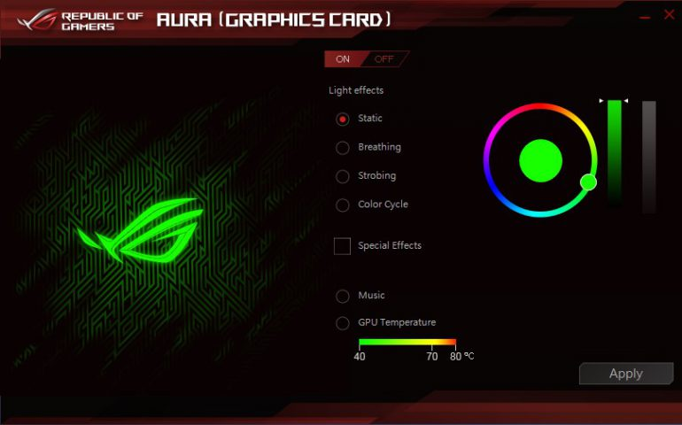 asus_rog_strix_rx460-o4g-gaming_screen_aura