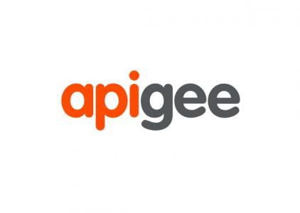 Google покупает разработчика облачного программного обеспечения Apigee за $625 млн