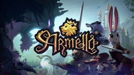 GOG предлагает возврат за игру Armello из-за отказа разработчика выпускать DRM Free DLC