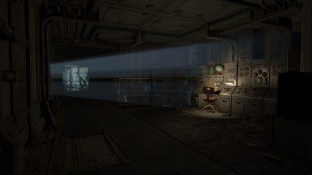 Nvidia сделала мод для Fallout 4