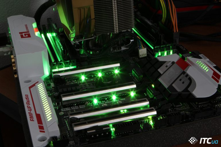 gigabyte_ga-x99-ultra_gaming_20