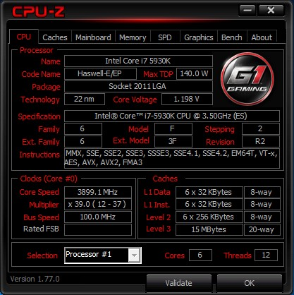 gigabyte_ga-x99-ultra_gaming_screen_cpu-z_3900