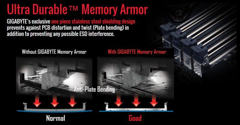 gigabyte_ga-x99-ultra_gaming_screen_memory