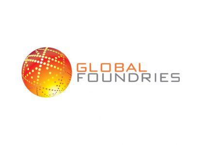 GlobalFoundries анонсировала 7-нанометровый техпроцесс FinFET, массовое производство продукции намечено на начало 2018 года