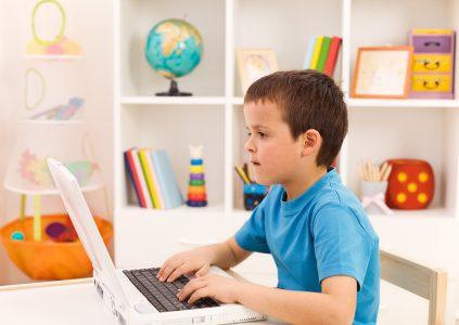 «Войти в айти»: в какую школу отдать ребенка, чтобы из него вырос программист? (рейтинг украинских школ по результатам ЗНО-2016)