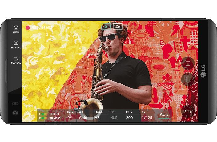 LG-V20-press-images (4)